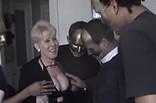 orgie anale pour une amatrice parisienne