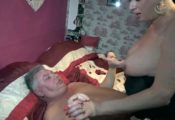 triolisme couple amateur