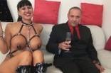 rencontre chaude avec un couple BDSM libertin
