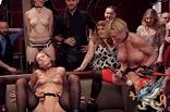 dressage multiple pour amatrices masochistes et soumises