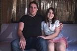 la sextape d'un couple échangiste de Cavaillon