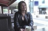 Cindy Lopes et le libertinage : une histoire d'amour