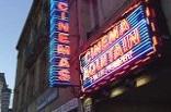 le cinéma aquitain à Bordeaux : lieu de cruising porno et libertin
