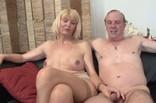casting porno amateur pour un couple libertin mûr