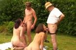 film porno amateur libertin avec Sophie