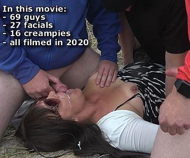 films couples échangistes