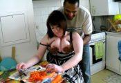partouze femme célibataire