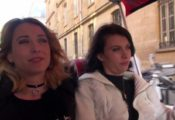 tourisme sexuel Paris